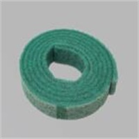 Scouring Pad Teppanyaki Cleaning Cloths